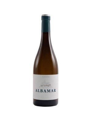 Albarino Albamar