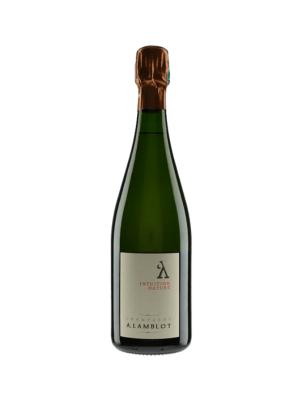 Champagne A. Lamblot, Intuition Nature