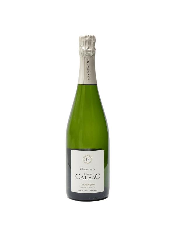 Champagne-Etienne-Calsac-LEchappee-Belle