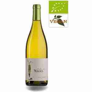 liberty-Nages-white-wine-french-white-wine-white wine food pairing