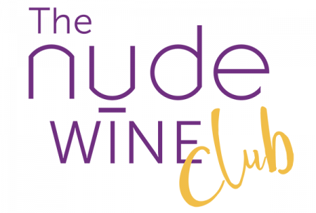 NudeWineClub-Logos-Purp