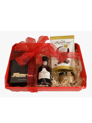The Port and Pate Gift Set .jpg