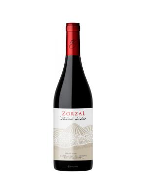 Zorzal Terroir Unico Pinot Noir, Argentina